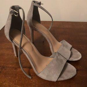 **ALDO** shoes